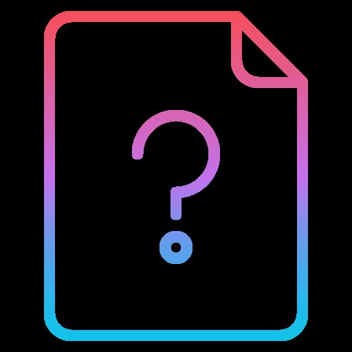 Як зрозуміти, чого хоче замовник і донести це до команди розробки?