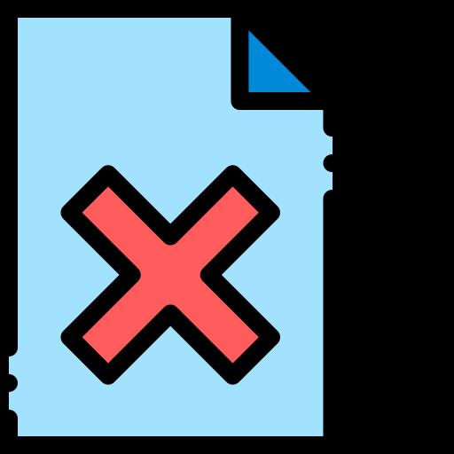 Топ ошибок, которые допускают даже опытные BA при документировании функциональных требований